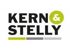 ResizedImage300134 Kern stelly logo 2016