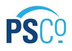 PSCo group page logo