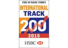 ResizedImage100160 2015 International Track 200 logo