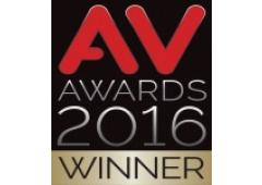 ResizedImage130150 AVA2016 WINNER web