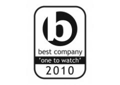 ResizedImage133166 Best Companies 2010