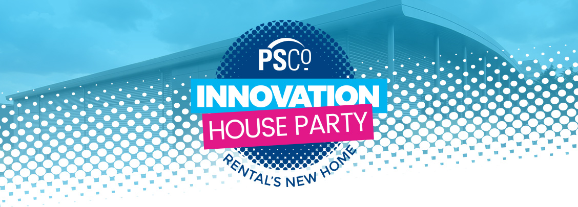 8201 Q319 Innovation House Party header