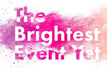 BYY Event banner pink3