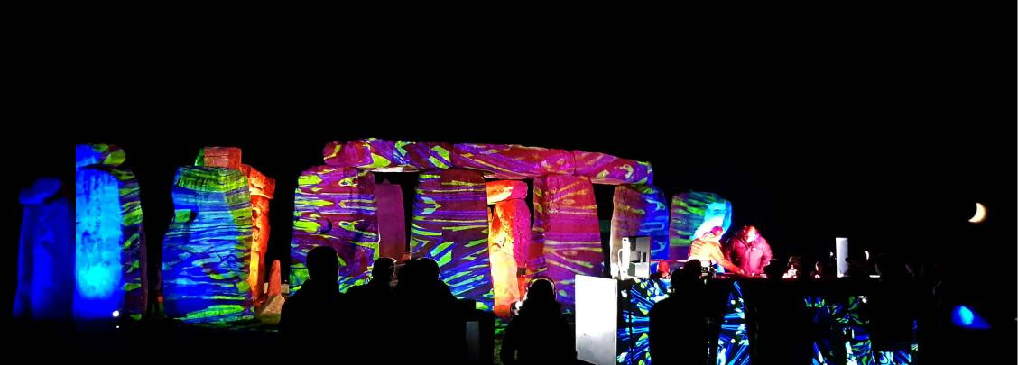 Epson Motion Mapping 15k 5