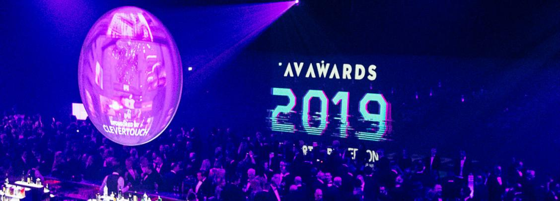 Epson Screen AV Awards 2019 web 111