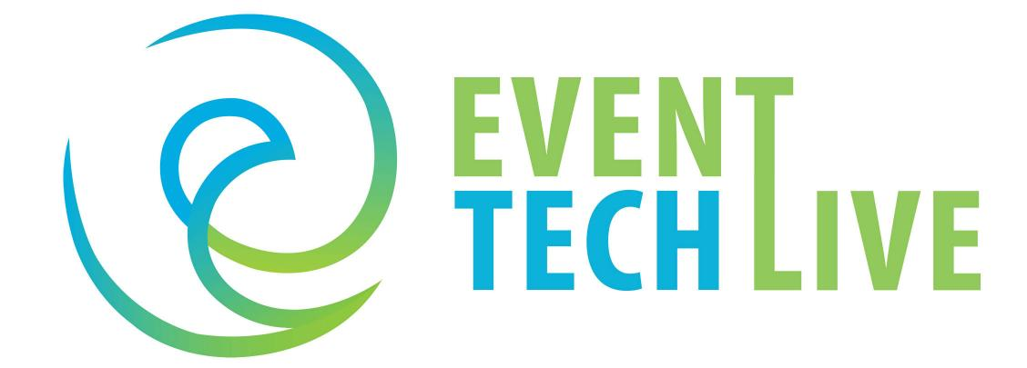 Event tech live news story