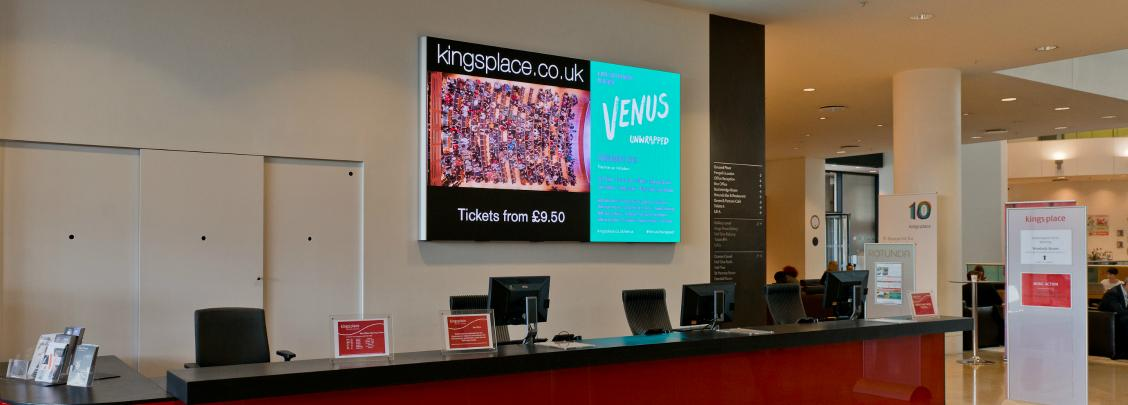 Kings Place case study banner3