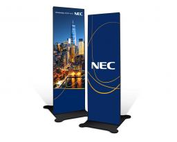 NEC LEDPoster Pair City web 1