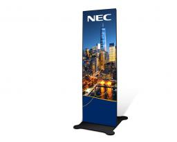 NEC LEDPoster Right City web 1